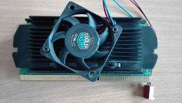 Procesor Intel Pentium III 450MHz Slot1 SL37C