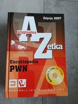 Encyklopedia PWN !