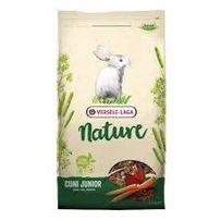 Versele-Laga Cuni Junior 750g karma dla młodego królika