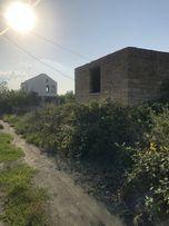 Дом с участком 16 соток. Горизонт Балабановский лес обмен на авто