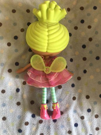 Дитячі ляльки Черновцы - изображение 3