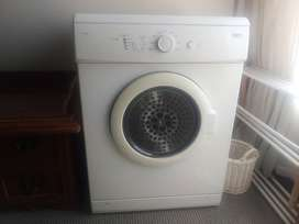 Defy Tumble Dryer Model DTD258