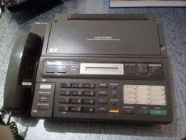 Продам стационарный тлф./ факс . PANASONIC -KX- F- 130 .