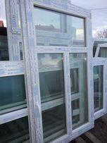 NOWE Okna do kamienic szer 105 x 200 wys