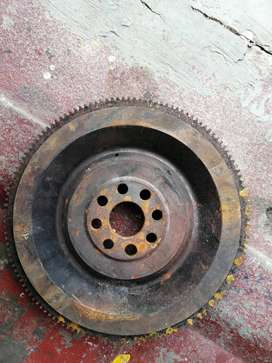 E30 325i flywheel