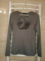 Bluzka Mohito roz 36
