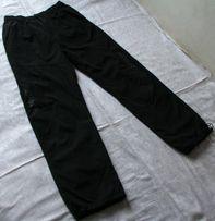 Ocieplane spodnie r M Perfect Sport unisex idealne