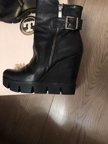 Батинки Херсон - изображение 1