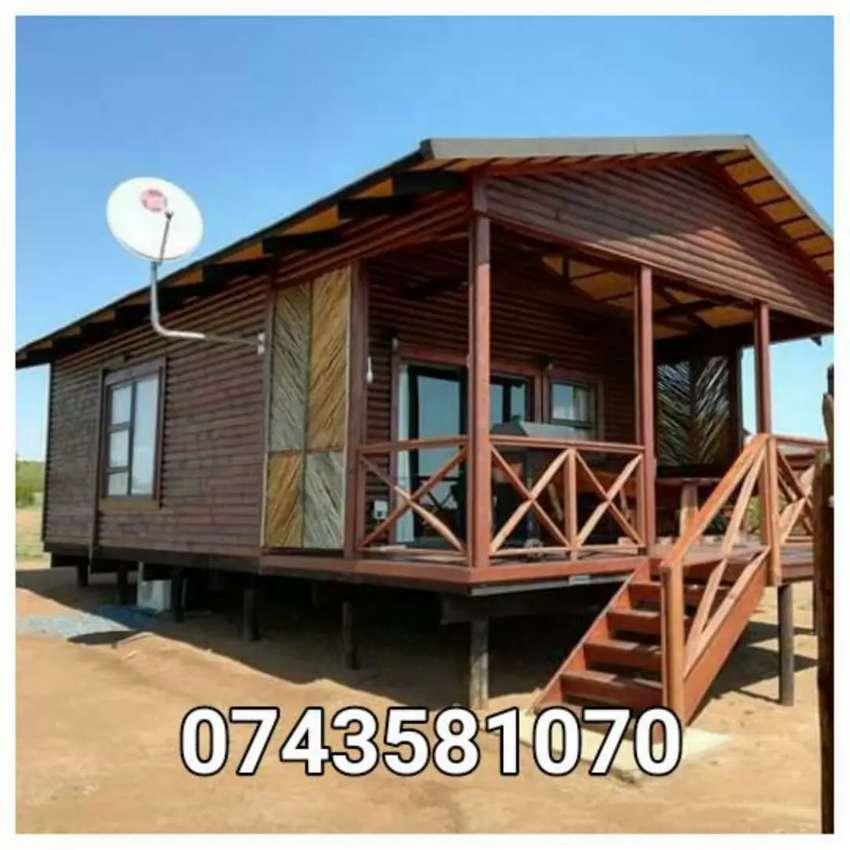 good Wendy house is available call 0