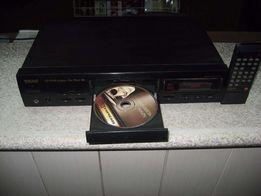 CD плеер TEAC CD-P1100
