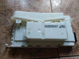 Плата управления 645422 посудомойки Bosch/Siemens модели SMS69T02EU/23