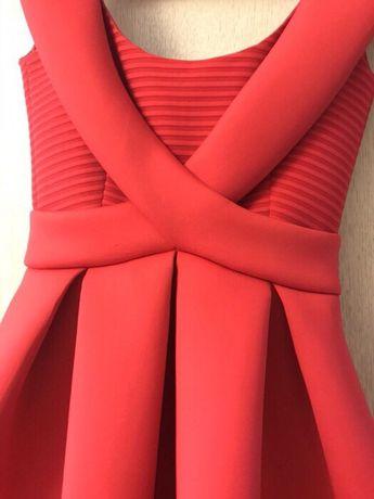 Идеальное платье Вышгород - изображение 4