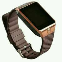 Image of New Smartphone Wrist Watch