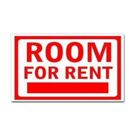 Rooms for rent Midrand