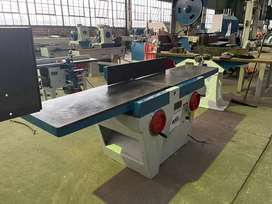 Martin Surface plainer machine