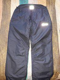 Зимние штаны Outventure