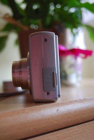 Samsung s630 Aparat fotograficzny JAK NOWY !!! Czempiń - image 7
