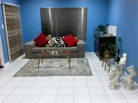 Furnished and unfurnished rooms to let in westville