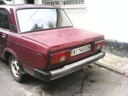 ВАЗ-21053 1999 г.в.