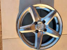 Mag Wheels for sale