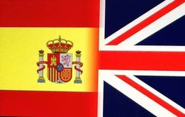 Репетитор английского и испанского языков для всех. (метро Научая)