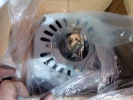 Промышленный металлогалогеновый свет. DELUX HB 150W G12 без отражател