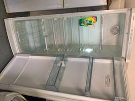 Bosch Fridge For Sale