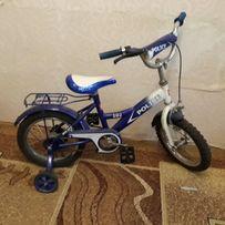 Продам децкий велосипед