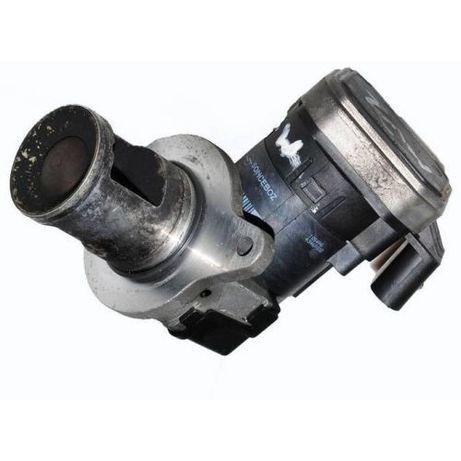 Клапан ЕГР Mercedes 2.7cdi 2.2cdi 3.2cdi 4.0cdi w212 w211 w220 w221 Луцк - изображение 1