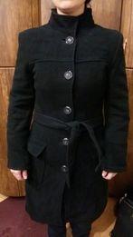 Пальто vladlen 400руб