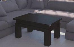 Журнальный столик, трансформер.