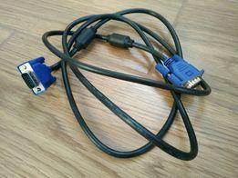 Kabel RGB