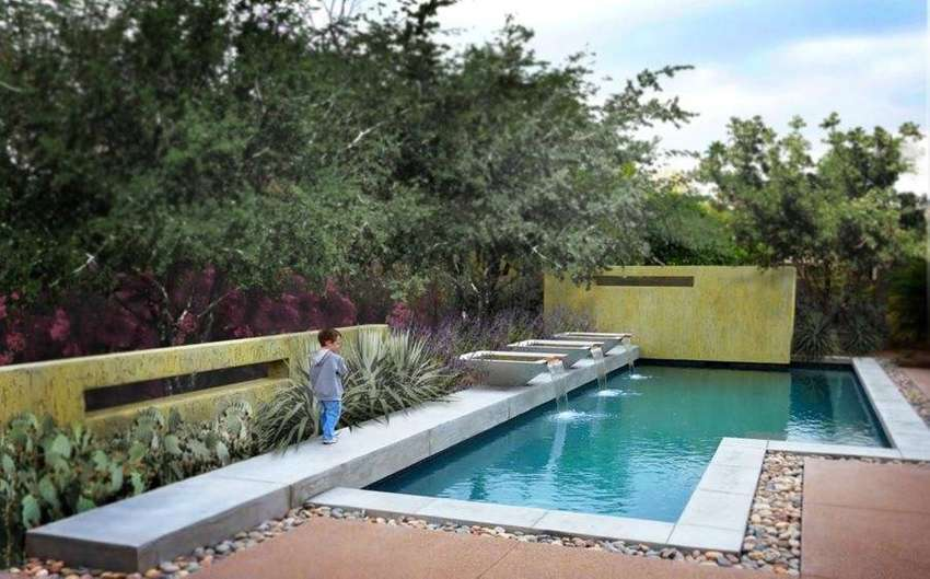 Repair Swimming Pool Specialist In Gauteng 0