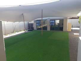 10mx10m Stretch Tent for sale