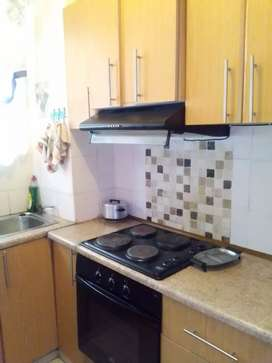 1.5 Bedroom flat for Sale