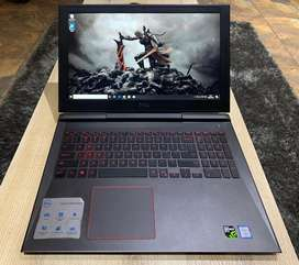 Dell Gaming Laptop for sale/swap