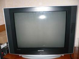 """Телевизор 29"""" Samsung CS-29Z50HPQ"""