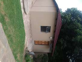 Lovely, newly renovated, 1 Bdrm Garden Cottage available in Northmead.