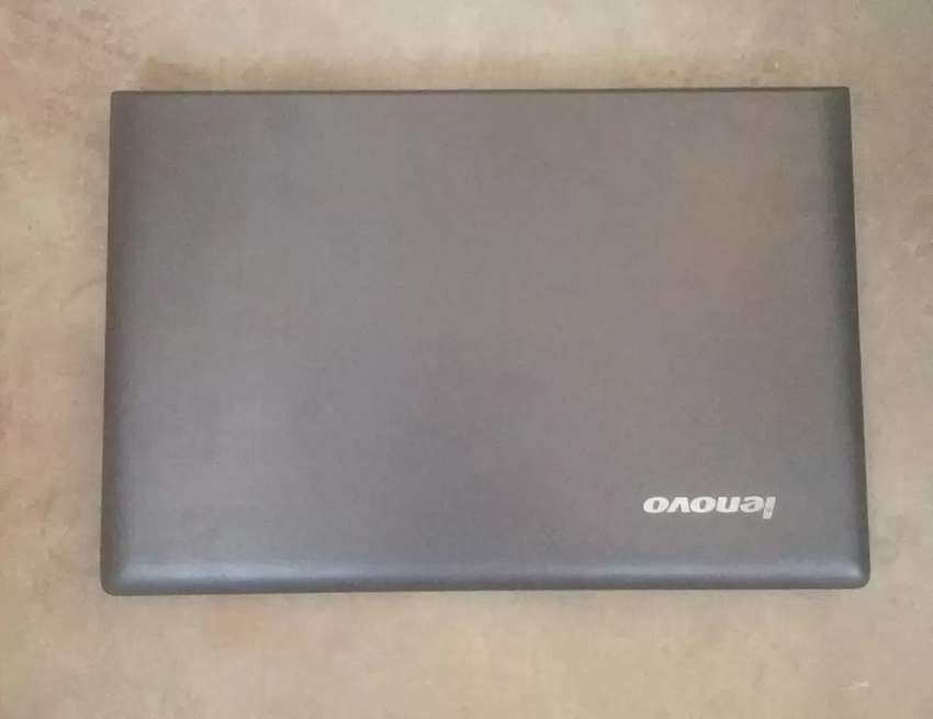 Lenovo corei3, laptop for sale 0