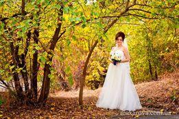 Свадебная фотосъемка, фотограф на свадьбу, свадебная фотосессия