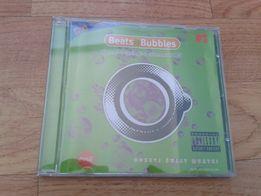 Muzyka Beats Bubbles/ Viva stars