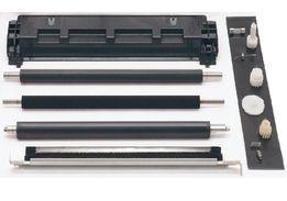 Заправка картриджей лазерных принтеров от 5шт. 100грн. 3 - 150