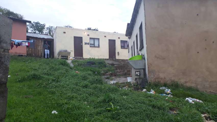 Cottages for sale Umlazi CC section nxt to coastal college 0