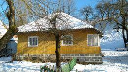 Будинок в горах!знижена ціна на довготермінову оренду