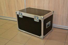 Case kablarka kufer