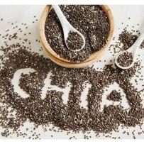 Семена Чиа. 160грн/кг Вакуумная упаковка, от 100грам