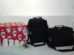 Teczka,torba do pracy,biura-Pomysł na prezent-tylko 28zł PRODUCENT