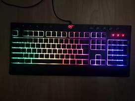 GameNote Gaming Keyboard for Sale