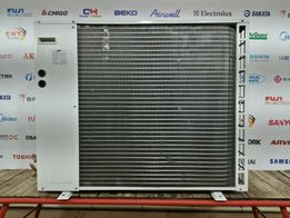 Кондиционер McQuay - 50 (150м.кв) кассетного типа.