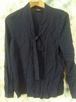 Блузка фирмы esmara